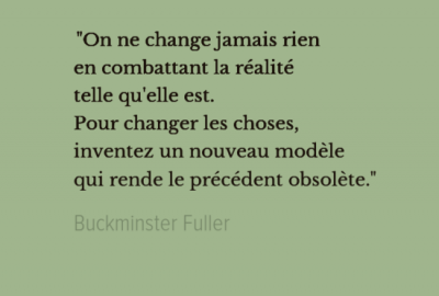Buckminster Fuller_citation-2