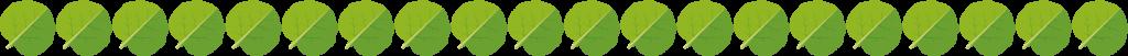 Coworkgreen cresson dégradé de forme