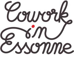 logo-cowork-in-essonne